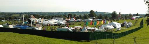 Brisfest 2012
